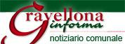 Notiziario Gravellona Informa
